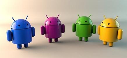 Android%27de+Ana+Ekrana+Web+Sitesi+K%C4%B1sayolu+Nas%C4%B1l+Eklenir%3F