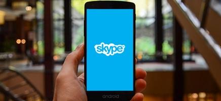 Android%27de+Skype+Nas%C4%B1l+Kullan%C4%B1l%C4%B1r%3F
