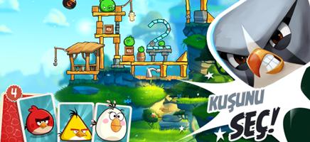 Angry+Birds+2+Yay%C4%B1nland%C4%B1%3A+Kalle%C5%9F+Domuzlar%C4%B1+Harcama+Vakti+Geldi%21