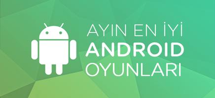 Ay%C4%B1n+En+%C4%B0yi+Android+Oyunlar%C4%B1+%28Temmuz+2015%29