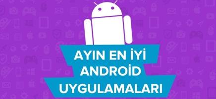 Ay%C4%B1n+En+%C4%B0yi+Android+Uygulamalar%C4%B1+-+Kas%C4%B1m+2014