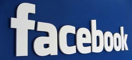 Facebook%27un+Yeni+Uygulamas%C4%B1+Facebook+Lite+Yay%C4%B1nland%C4%B1