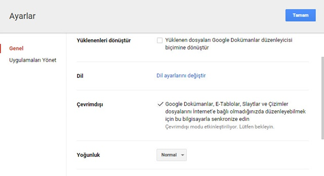 Resim http://img.tamindir.com/ti_e_ul/barisyanik/google-drive-offline-1.jpg