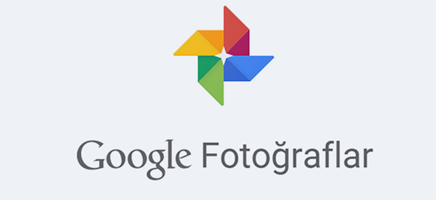 Google+Photos%3A+Video+ve+Foto%C4%9Fraflar%C4%B1n%C4%B1z+%C4%B0%C3%A7in+S%C4%B1n%C4%B1rs%C4%B1z+ve+%C3%9Ccretsiz+Alan