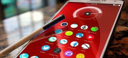 Samsung+Galaxy+Note+5%27in+Yeni+G%C3%B6r%C3%BCnt%C3%BCleri+Sizi+%C5%9Ea%C5%9F%C4%B1rtacak