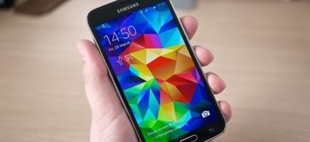 Samsung+Galaxy+S5+i%C3%A7in+Yeni+G%C3%BCncelleme+Yay%C4%B1nland%C4%B1