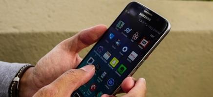 Samsung+Galaxy+S6%2C+H%C4%B1z+Testinde+Rakiplerine+Fark+Att%C4%B1