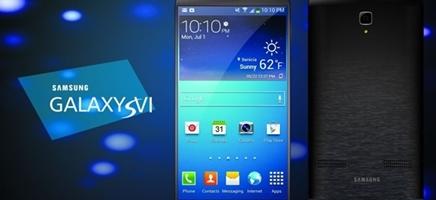Samsung+Galaxy+S6+ile+Birlikte+22+Premium+Uygulama+ve+Servisi+Hediye+Edecek