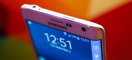 Samsung+Galaxy+S6%27n%C4%B1n+Batarya+%C3%96mr%C3%BC+Uzat%C4%B1ld%C4%B1