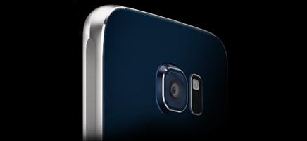 Samsung+Galaxy+S6+Teknik+%C3%96zellikleri%2C+%C3%87%C4%B1k%C4%B1%C5%9F+Tarihi+ve+Fiyat%C4%B1