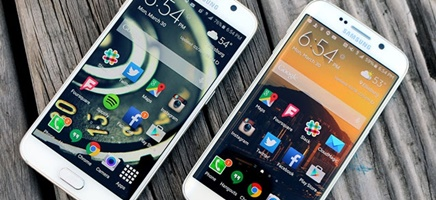 Samsung%27un+Yeni+Teknolojisi+Batarya+%C3%96mr%C3%BCn%C3%BC+%C4%B0ki+Kat%C4%B1na+%C3%87%C4%B1kar%C4%B1yor