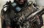 Call of Duty: Advanced Warfare'ın Co-Op Detayları Açıklandı