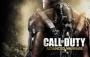 Call of Duty: Advanced Warfare'ın Çıkış Fragmanı Sonunda Yayınlandı