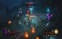 Diablo 3: Reaper Of Souls Ultimate Evil Edition Ön Siparişe Açıldı