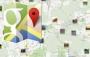 Google Maps Artık Yerli Mağazalar İçin Detaylı Reklamları Gösteriyor