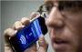 Google, Ses Tanıma Sisteminin Bilimsel Tarafını Gözler Önüne Serdi