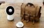 Jibo, Dünyanın İlk Aile Robotu Olmak İstiyor