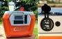 The Cooler Adlı Mobil Soğutucu İçin Milyonlar Kazandı
