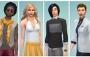 The Sims 4 Artık Cinsel Tercihlere Karışmayacak