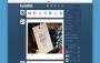 Tumblr'ın da Artık Bir Masaüstü Uygulaması Var
