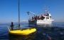 Wave Glider, Yani Tweet Atan Robot Denizcilerin Hayatını Kurtaracak