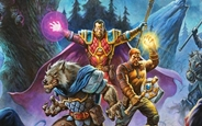 Blizzard, World of Warcraft'tan Umutlu Değil