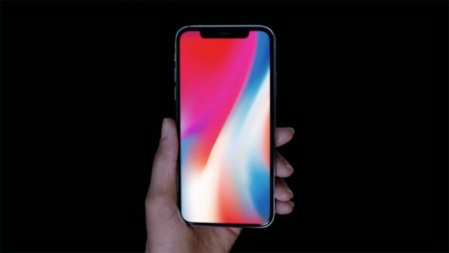 iPhone X Tanıtıldı. Peki, iPhone 9'a Ne Oldu?