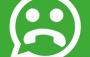 WhatsApp Engeline Takılmayın