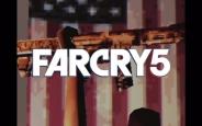 1998'de Olsaydık Far Cry 5 Böyle Duyurulacaktı