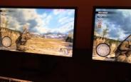 AMD Ryzen 7 1800X ve Intel i7 6900K Sniper Elite 4 Karşılaştırması