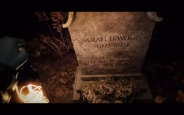 Call of Cthulhu E3 2017 Tanıtım Videosu
