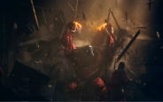Destiny 2 Duyuru Videosu