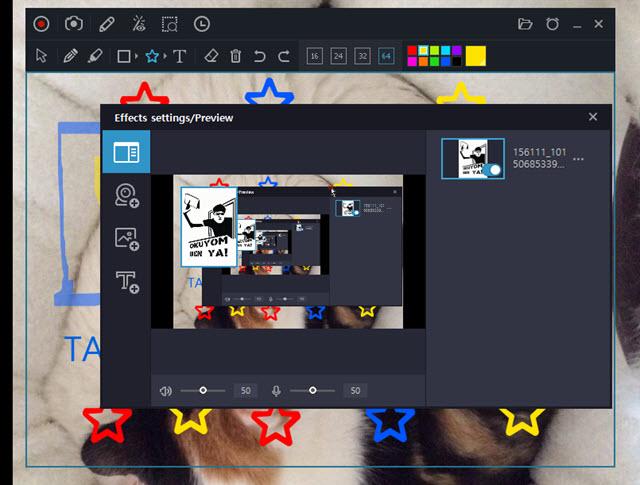 Oyun Videosu Çekme Programı GOM Cam'i İnceledik