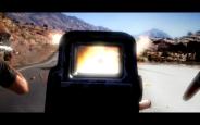 Ghost Recon Wildlands Çıkış Videosu