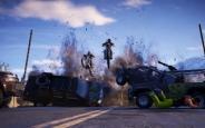 Ghost Recon Wildlands'dan Fast & Furious Filmlerini Aratmayan Bir DLC!
