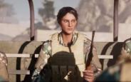 Insurgency Sandstorm E3 2017 Duyuru Videosu