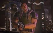 Marvel vs. Capcom: Infinite Çıkış Tarihi Belli Oldu