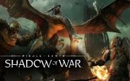 Middle-Earth: Shadow of War - Minas Ithil Oynanış Videosu