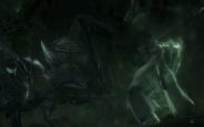 Middle-Earth: Shadow of War'da Shelob da Yer Alıyor!