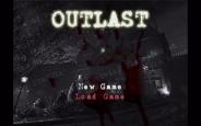 Outlast 1998'de Geliştirilseydi Böyle Bir Oyun Olacaktı