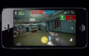 PayDay Crime War'ın İlk Videosu Yayınlandı!