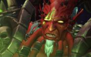 World of Warcraft 7.2 ''Tomb of Sargeras'' Yamasında Bizleri Neler Bekliyor