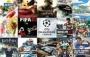 2013'ün En İyi Mobil Oyunları