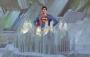 360 TB Kapasiteli Superman Kristal Diskler Geliştirildi