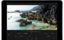 Adobe Lightroom Mobil Versiyonları Artık Tamamen Ücretsiz Olarak Kullanılabilecek!
