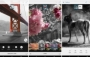 Adobe, Photoshop Mix ile Photoshop'un Yeteneklerini Ücretsiz Olarak Android Kullanıcılarına Sunuyor!