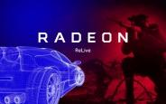 AMD Radeon Crimson ReLive, Oyun Videosu Kaydetme ve Yayın Yapma Desteğini Getirdi