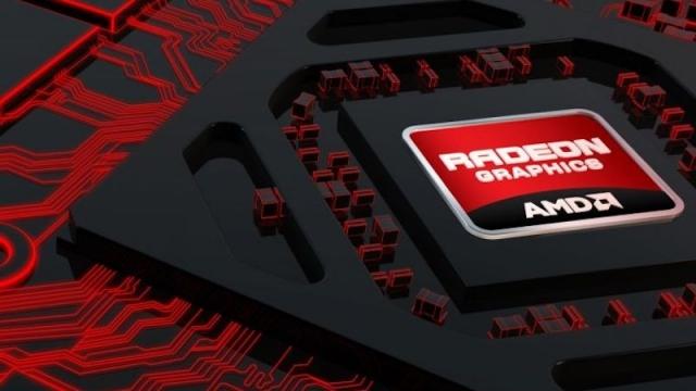 AMD Vega Ekran Kartlarının Bellek Miktarları Belli Oldu