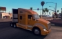 American Truck Simulator Sanal Türk Kamyoncularının Göz Bebeği Oldu!