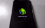 Android Sistem Güncellemesi Nasıl Yapılır